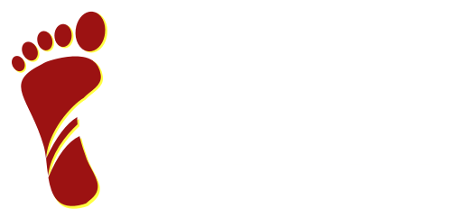 Firewalker Fitness and Martial Arts Logo